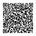 Scan Our QR Code